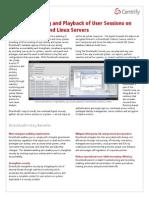 Centrify DirectAudit Datasheet (1).pdf