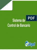 Present Ac i on Banco