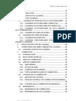18360134 Manual Calderas