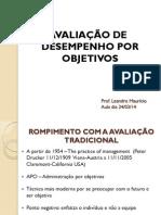 7 Aula A.D AVA. POR OBJTIVOS.pdf