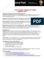 fire update 16doc