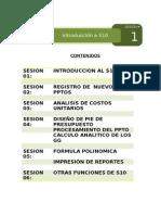 106874254-Manual-s10-2005-Carhuanambo