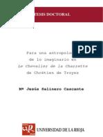 Dialnet-ParaUnaAntropologiaDeLoImaginarioEnLeChevalierDeLa-1386