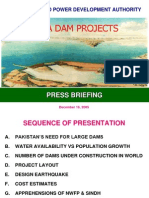(Kalabagh Dam Project)Its for U Sohaib