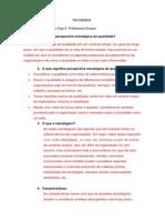 Atividades Governança.pdf