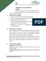 1MEMORANDO Auditoria Integral Al Area de Comprass