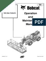 Hydraulikschema Roto K-KS-KSC.pdf