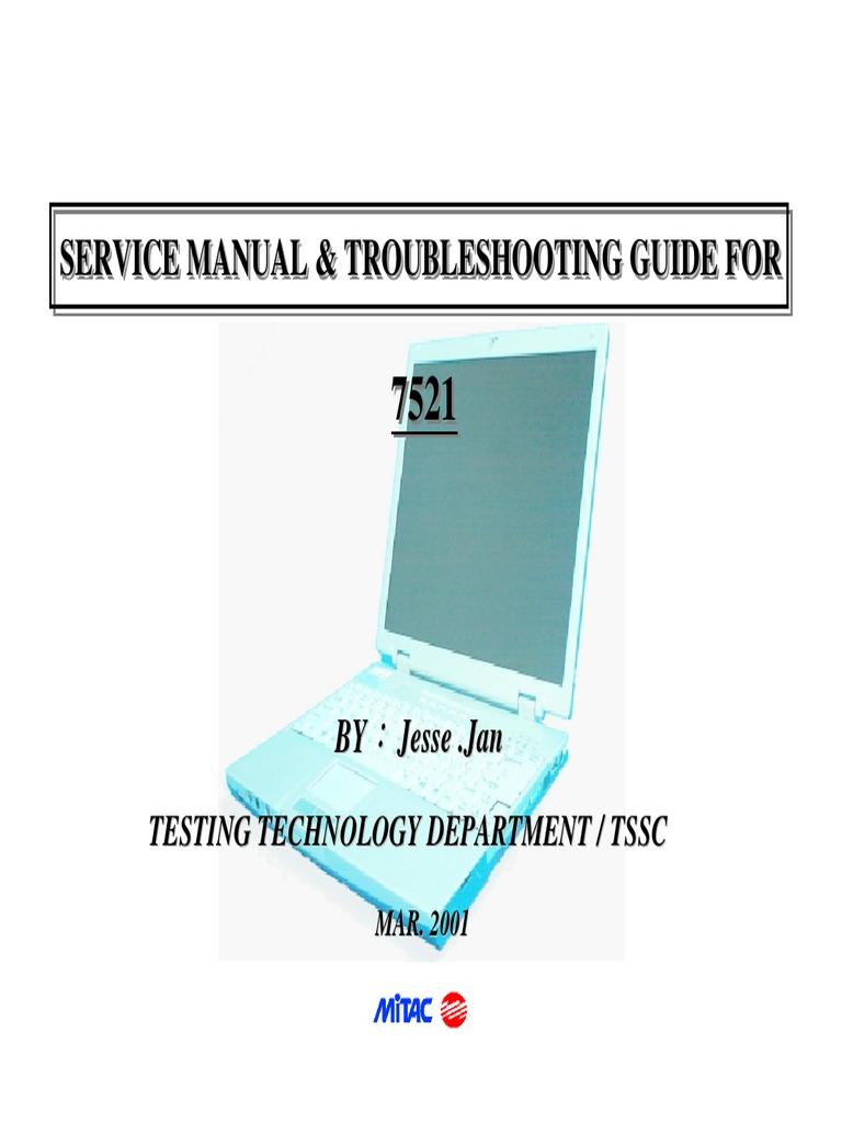 asus transboard manual