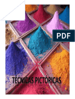 TECNICAS PICTORICASS.pdf