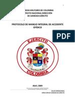 PROTOCOLO ACCIDENTE OFIDICO.pdf
