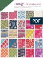 Shizen Fall 2012 Catalog (1) (2)