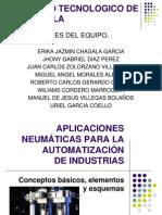 aplicacionesneumaticasparalaautomatizaciondelaindustria1-130925103247-phpapp01