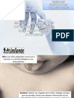 Mitos y Realidades padres adoptivos [Reparado].pptx
