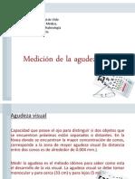 medicindelaagudezavisual-130723125558-phpapp01