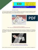 Rfid - Identificação Por Radiofreqüência - Sandra Regina Matias Santana II
