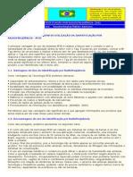 Rfid - Identificação Por Radiofreqüência - Sandra Regina Matias Santana III