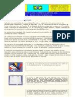Rfid - Identificação Por Radiofreqüência - Sandra Regina Matias Santana Vii