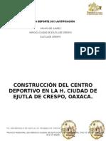 2 Modelo de Justificacion Economica 2013