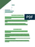 Criterios Extrínsecos e Intrínsecos.docx Medio Ambiente