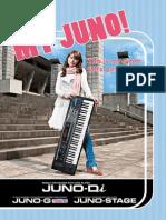 4474_JUNO_Cat_200