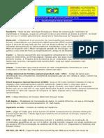 Rfid - Identificação Por Radiofreqüência - Sandra Regina Matias Santana Xiv