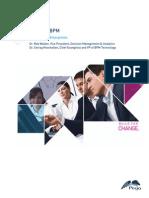 Adaptive BPM for Adaptive Enterprises WP May2012 FINAL