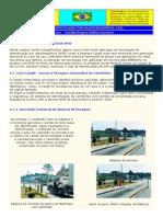 Rfid - Identificação Por Radiofreqüência - Sandra Regina Matias Santanas Ix