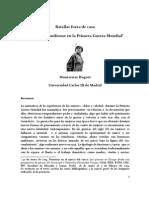 uniforme_huguet_2014.pdf