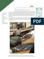 Exército Dos EUA Usa RFID Para Rastrear Paraquedas - RFID Estudos de Caso - RFID Journal Brasil II