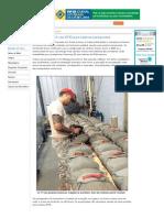 Exército Dos EUA Usa RFID Para Rastrear Paraquedas - RFID Estudos de Caso - RFID Journal Brasil III