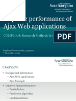 Presentation Research Methods