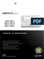 2 AbsolutConfort Manual