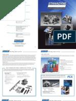 99019 Corporate Brochure 8-2012 (1)