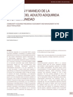 NAC Dr Saldias CLC