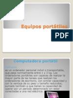 laptops (1)