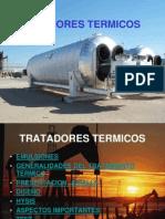 TRATADORES TERMICOS1