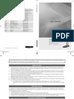 [UC800_ZT]BN68-03380A-01L03-0410.pdf