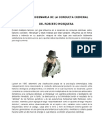 CRIMINODINAMIADELACONDUCTACRIMINAL (1)