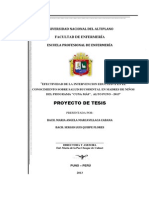 proyecto ultimo final.docx