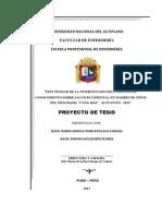 proyecto ultimo final.docx