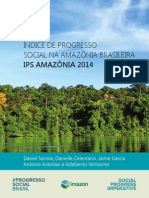 Ips Amazonia 22ago2014 Final