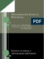 Clase 2 Clausal -Herbrand-Resolución-2014.pdf