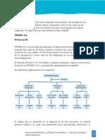 Caso_Unidad_3.doc