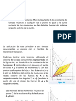 teorema de Varignon.pptx
