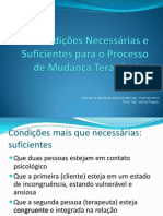 Condi Coes Do Process Ode Mud Anca