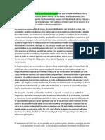 Epistemologia Unidad 1