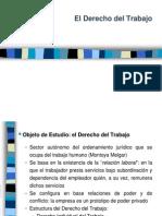 M Dulo I Historia. Principios. Fuentes (1)