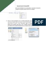 Guia de Uso de TortoiseSVN.docx