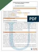 Guia_Integradora_100403_2014-2 (1)
