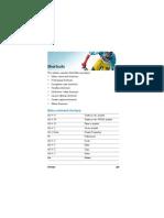 Corel VideoStudio Pro X7 User Guide